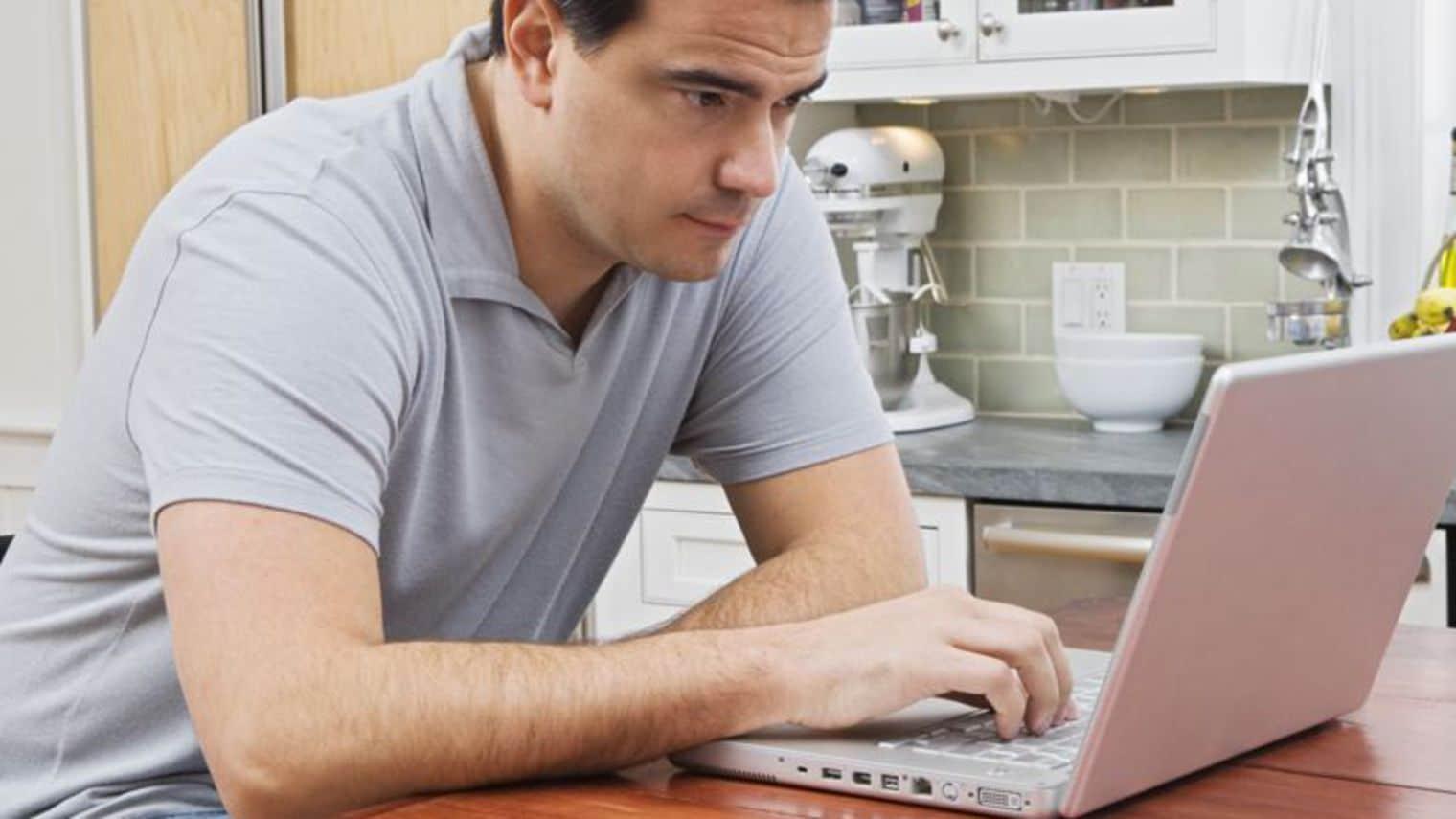 Fournisseur Internet : comment choisir la meilleure offre ?