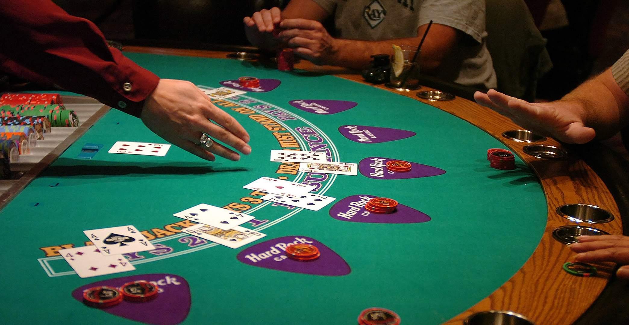 Jeux casino innovants: comment les dominer?