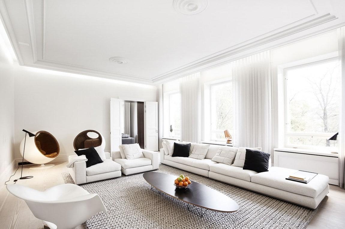 Acheter un appartement: comment s'y prendre?