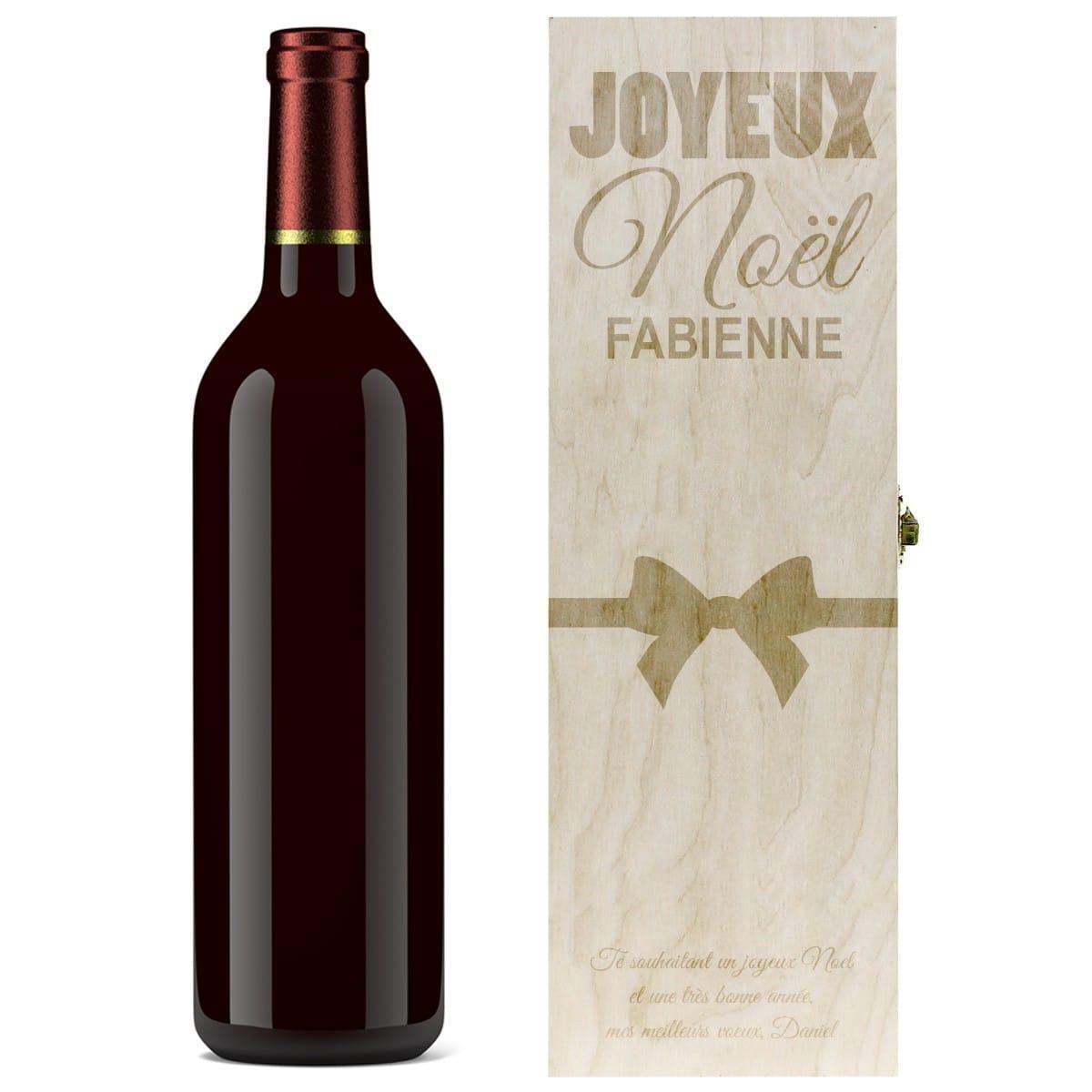 Vin Saint Estèphe : L'un des vins que je vous conseille