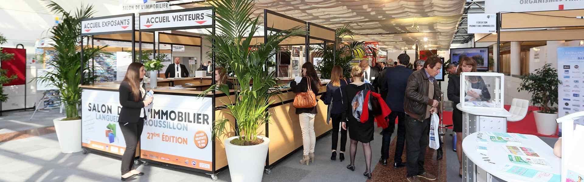 Programme immobilier Montpellier : Tout ce que je peux vous dire sur le sujet de l'achat d'un bien