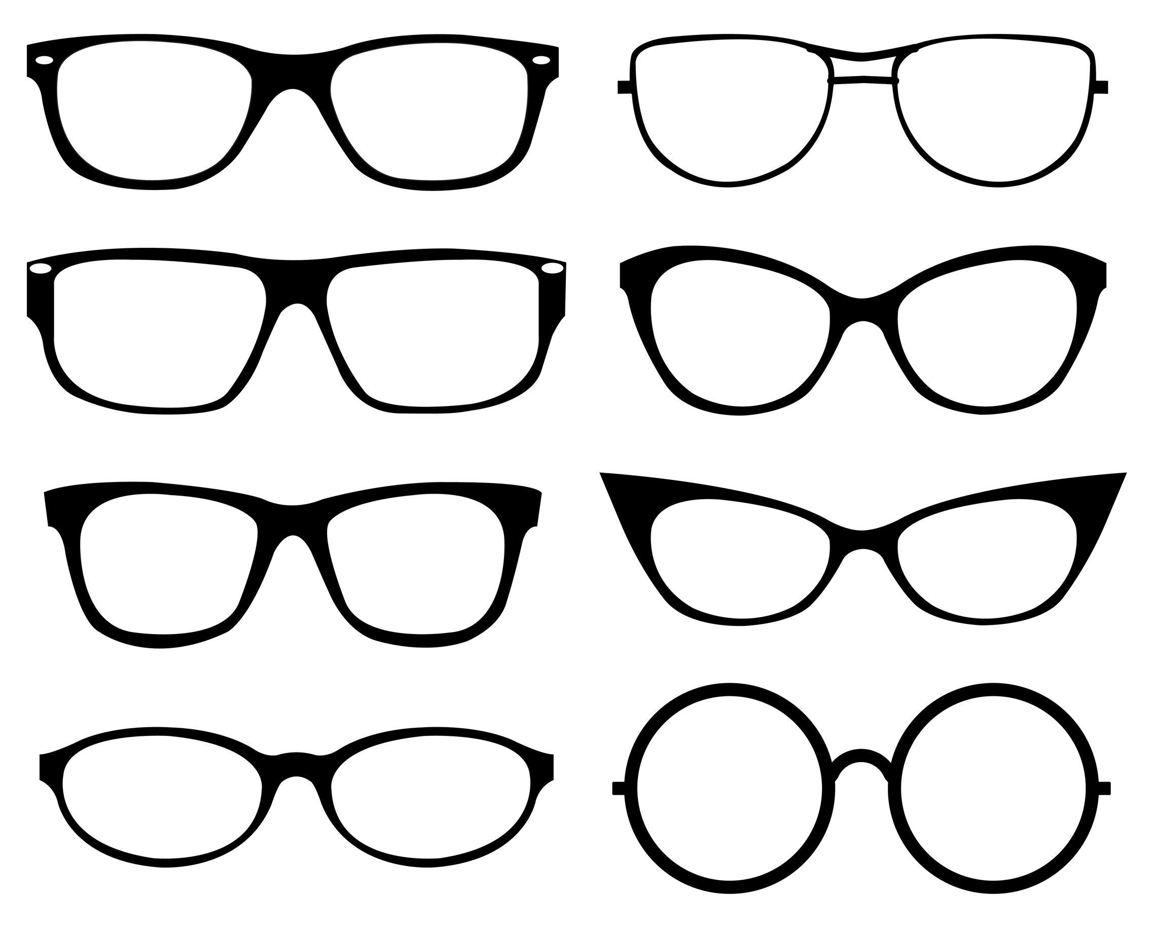Comment prendre soin de ses lunettes?