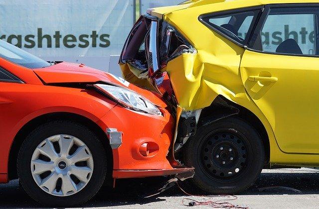 assurance voiture sans permis MAIF